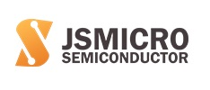 JSmicro